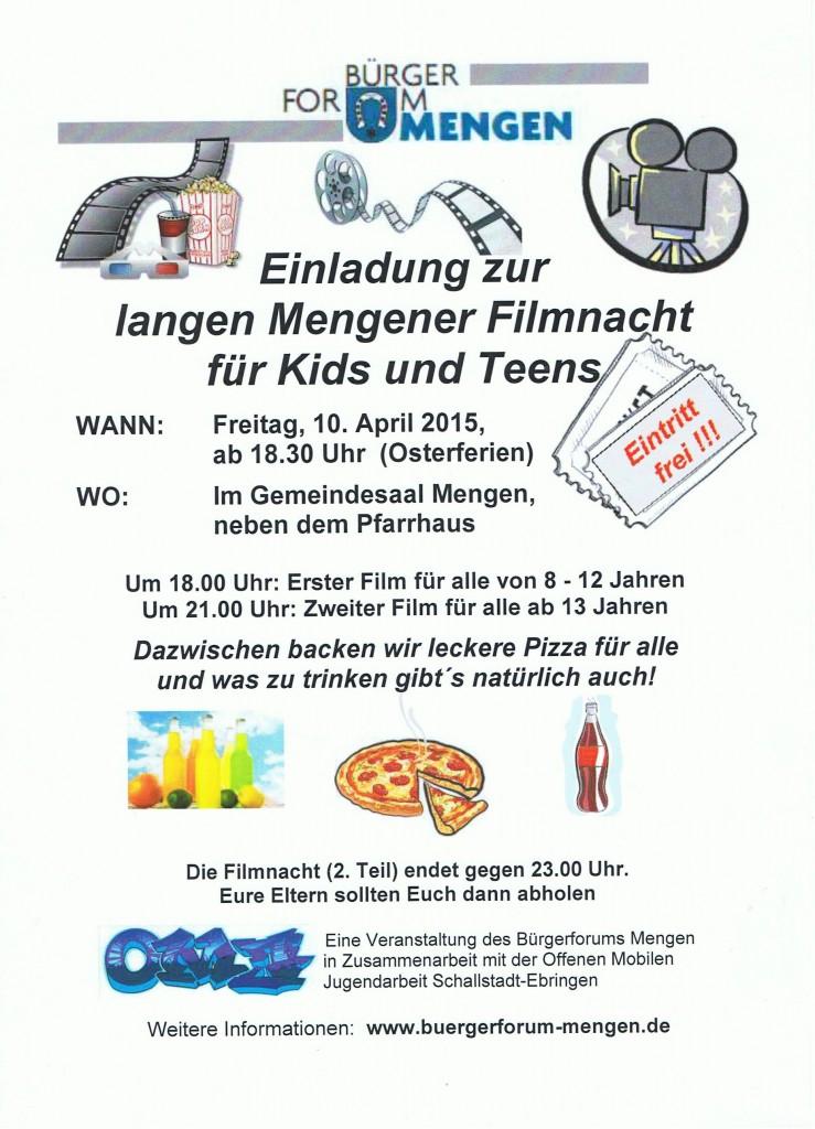 PLAKAT_Filmnacht