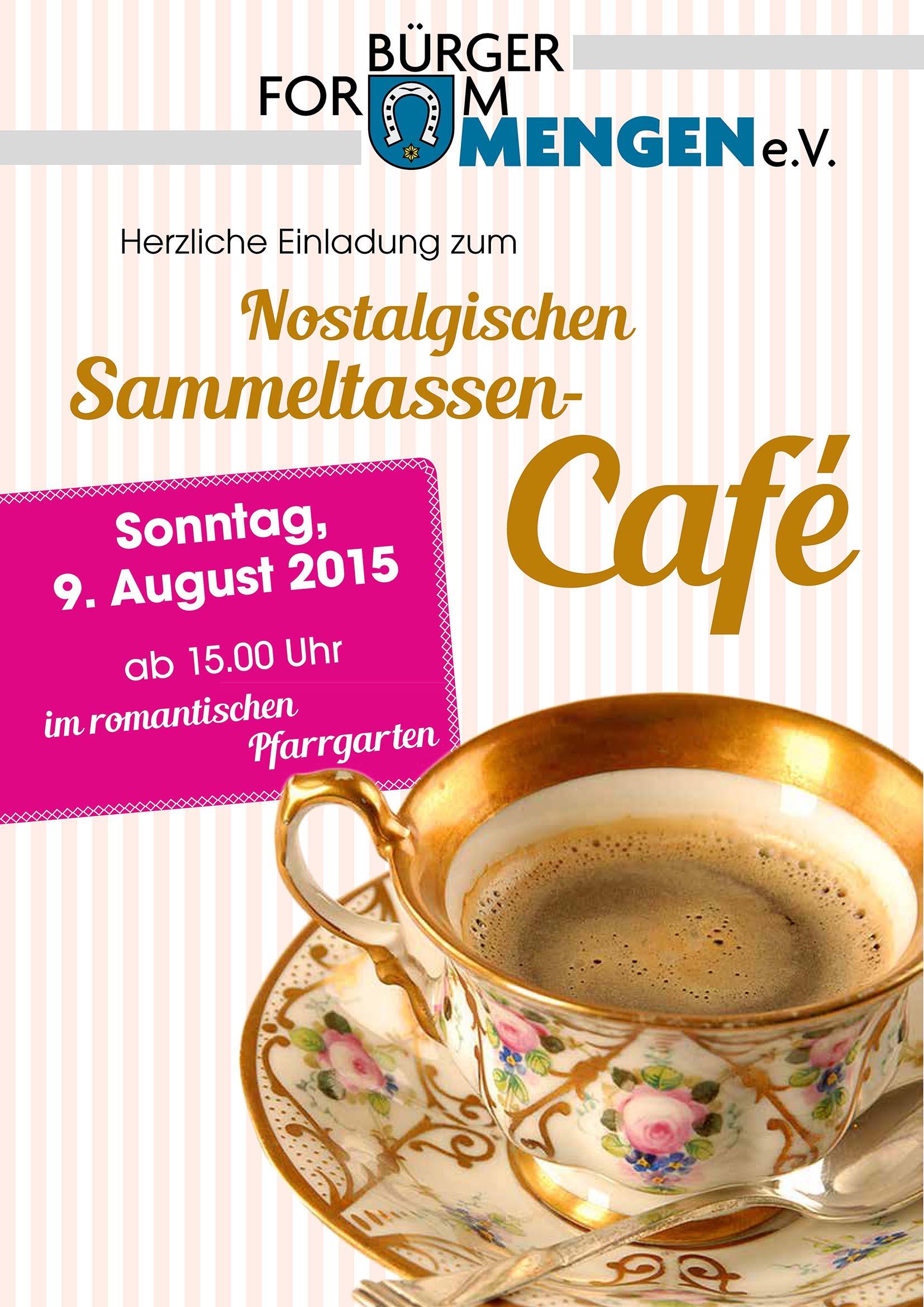 Sammeltassencafe 2015_online