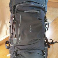 Tatonka Bison 90 Liter Trekking-Rucksack - kaum gebraucht, wie neu - zu verkaufen